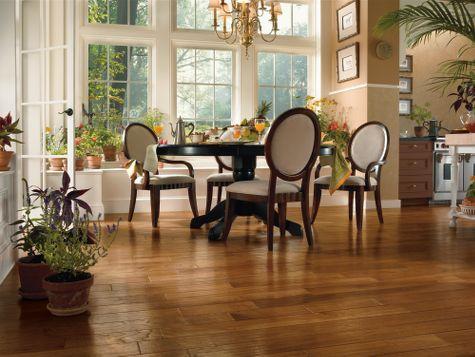 Armstrong-Hardwood-Flooring-1.jpg